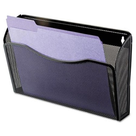 Wall Filing Tray Eldon Mini Hot File 11 Business, Office & Industrial Office Equipment