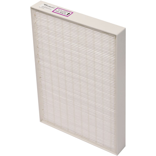 Whirlpool 1183051K True Hepa Filter- Small