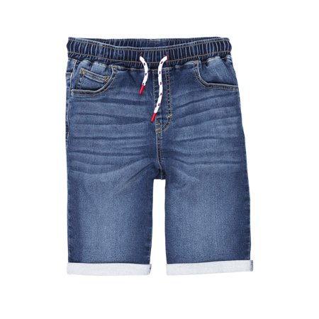 Denim Shorts (Little Boys, Big Boys, & Husky)