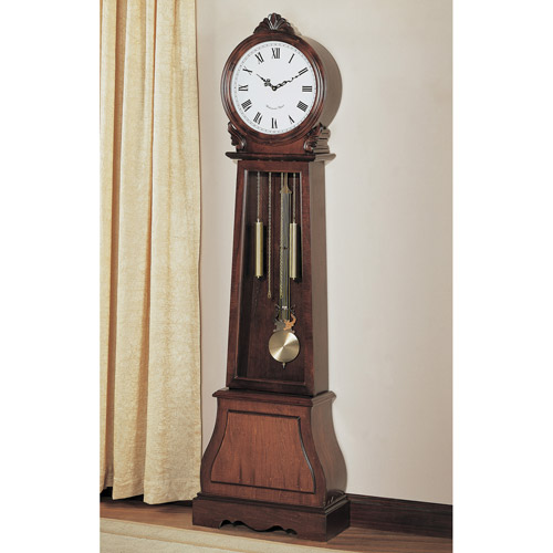 Coaster Grandfather Clock, Model# 900723 by Coaster Company