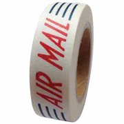 Love My Tapes Washi Tape, 15mm x 5m, 4pk