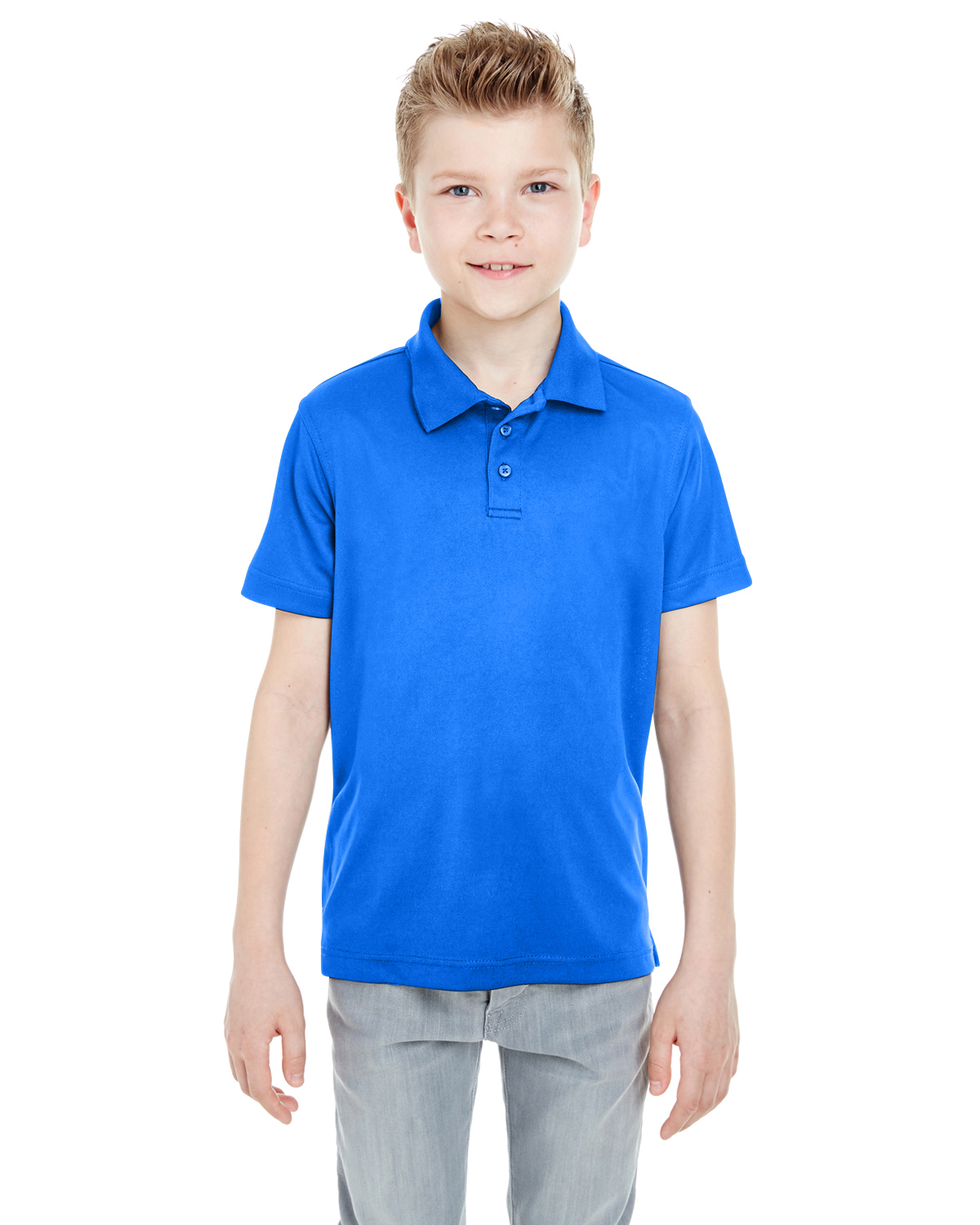 Details about  /Brand New Plain Pique Knit  Mens Polo Casual Shirts Wear with Sun Protection