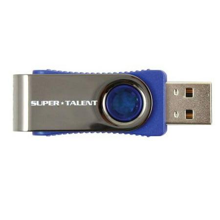 Super Talent ST3U32S13(SZ) 32gb Express St1-3 Usb 3.0 Flash Drive