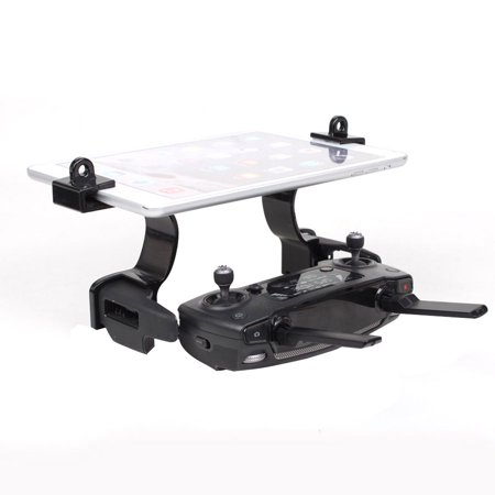 ded Support Mount Holder Bracket For DJI Mavic Pro/DJI Spark (Electronic Spark Control)