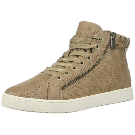 Koolaburra By Ugg Women's W Kayleigh High Top Sneaker, Amphora, Size