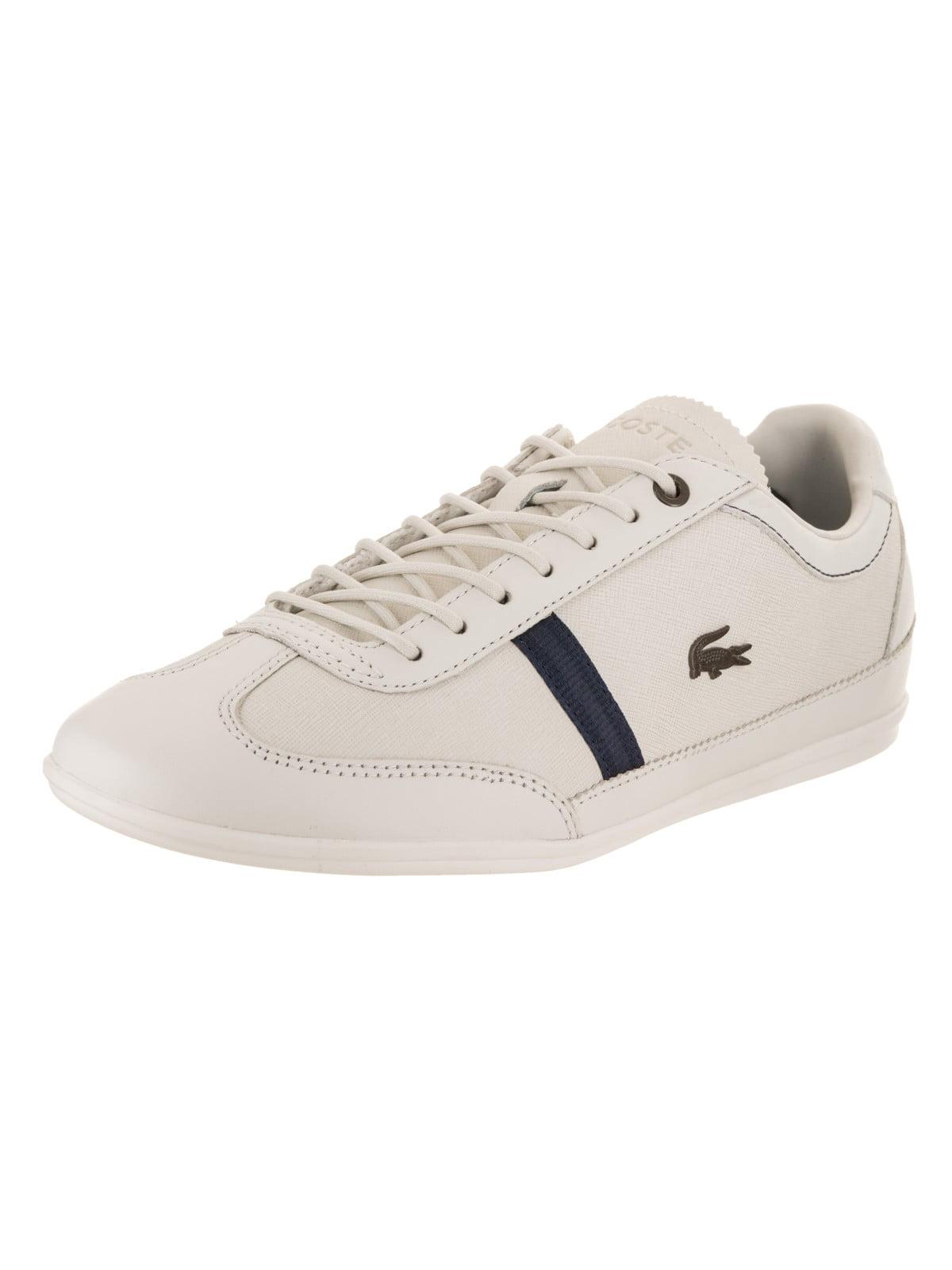 Lacoste Men's Misano 318 1 CAM Casual Shoe
