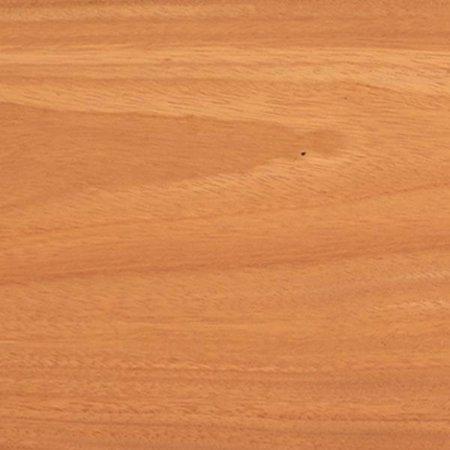 Osage Orange  Argen 1 2  X 3  X 24