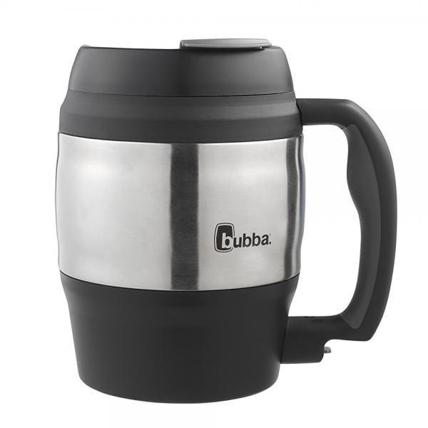 Bubba Travel Coffee Mug