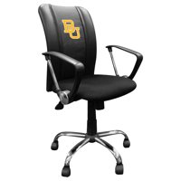 Baylor Bears DreamSeat Team Curve Office Chair