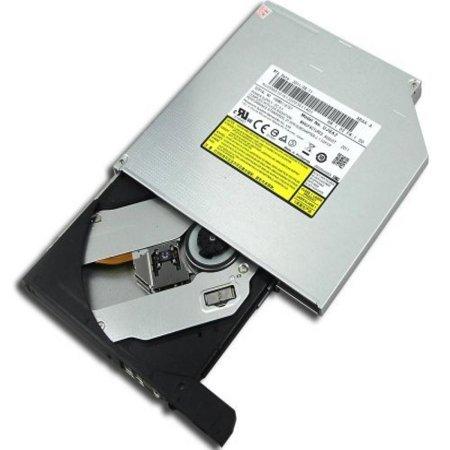 Asus N550 Series N550J N550JK N550JV Notebook PC 8X DVD Burner Dual Layer RW