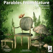 Parables from Nature, Vol. 2 - Audiobook
