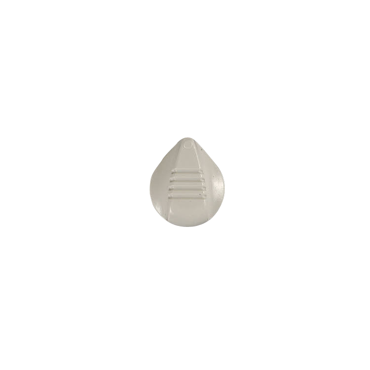 8031121 Whirlpool Room Air Conditioner Knob