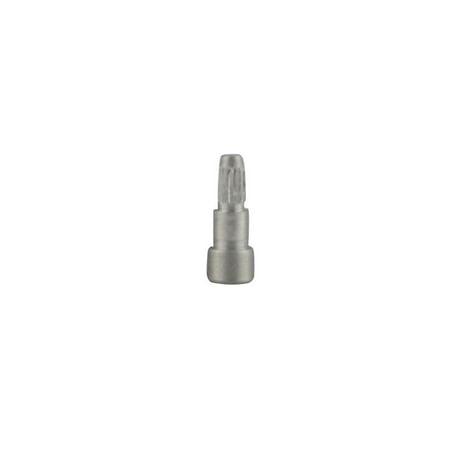 Tippmann 98 Platinum Series Front Sight Pin (TA02065)