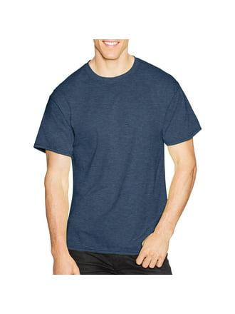 SHIRTS - Shirts Hefty Shop Shopping Online Sale Online Sale Clearance mdotc