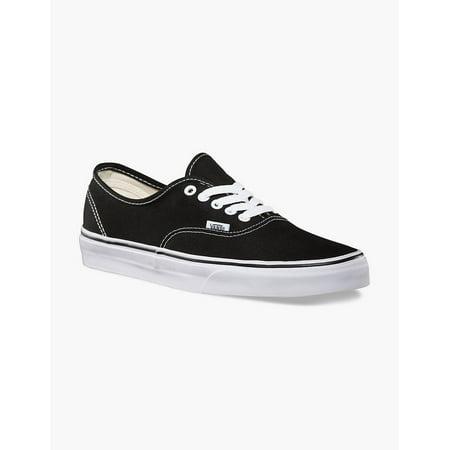 Casual - Vans Doheny Kids  Skate Shoes Boy s 7 M US - Walmart.com b78fb33a2