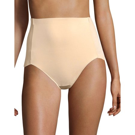 4f218cde3b687 Maidenform - Maidenform Womens Cover Your Bases At Waist Brief