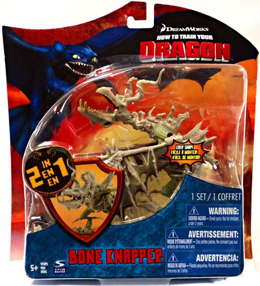 Httyd Train Your Dragon Action Figures