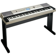 Yamaha YPG535 88 Key Portable Grand Piano