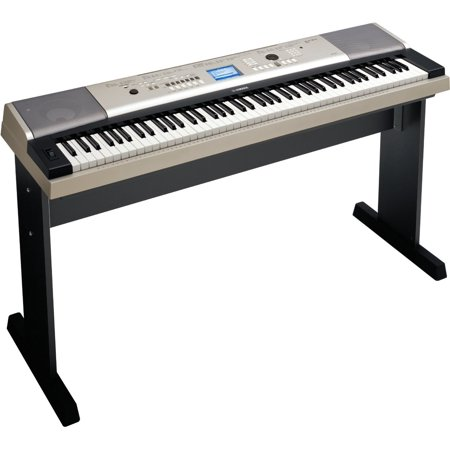 30 Best Yamaha Piano Black Friday 2020 Sale Deals