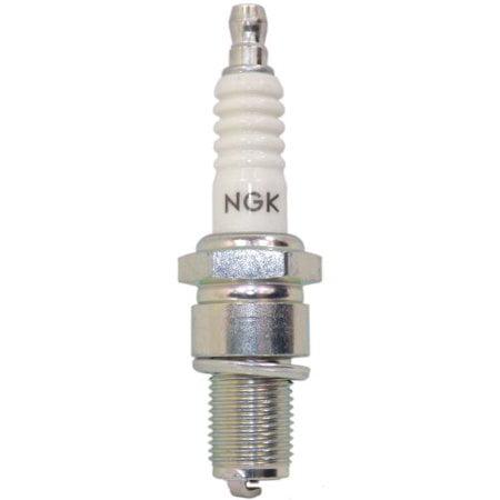 NGK 2756 4 pack V-Power Spark Plug