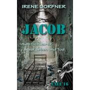 JACOB - eBook