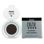 Zuzu Luxe - Eyeshadow Expresso - 0.07 oz.