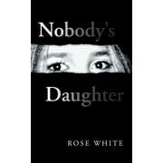 Nobody's Daughter - eBook