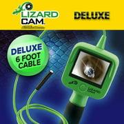 Best Inspection Cameras - Official As Seen On TV Atomic Beam Lizard Review