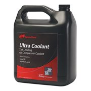 Compressor Coolant, 5 Lt