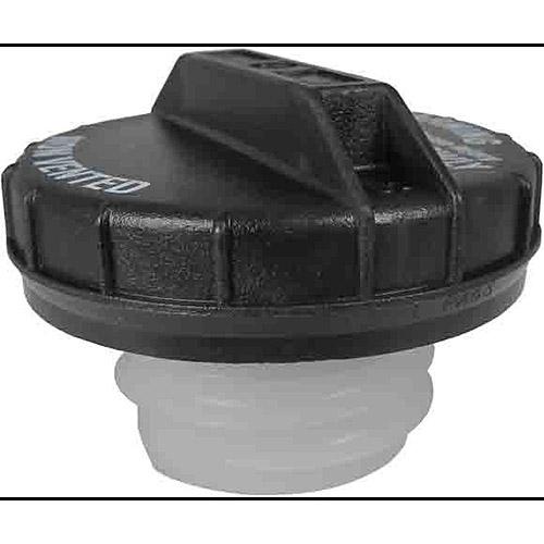 Gates 31676 Fuel Cap