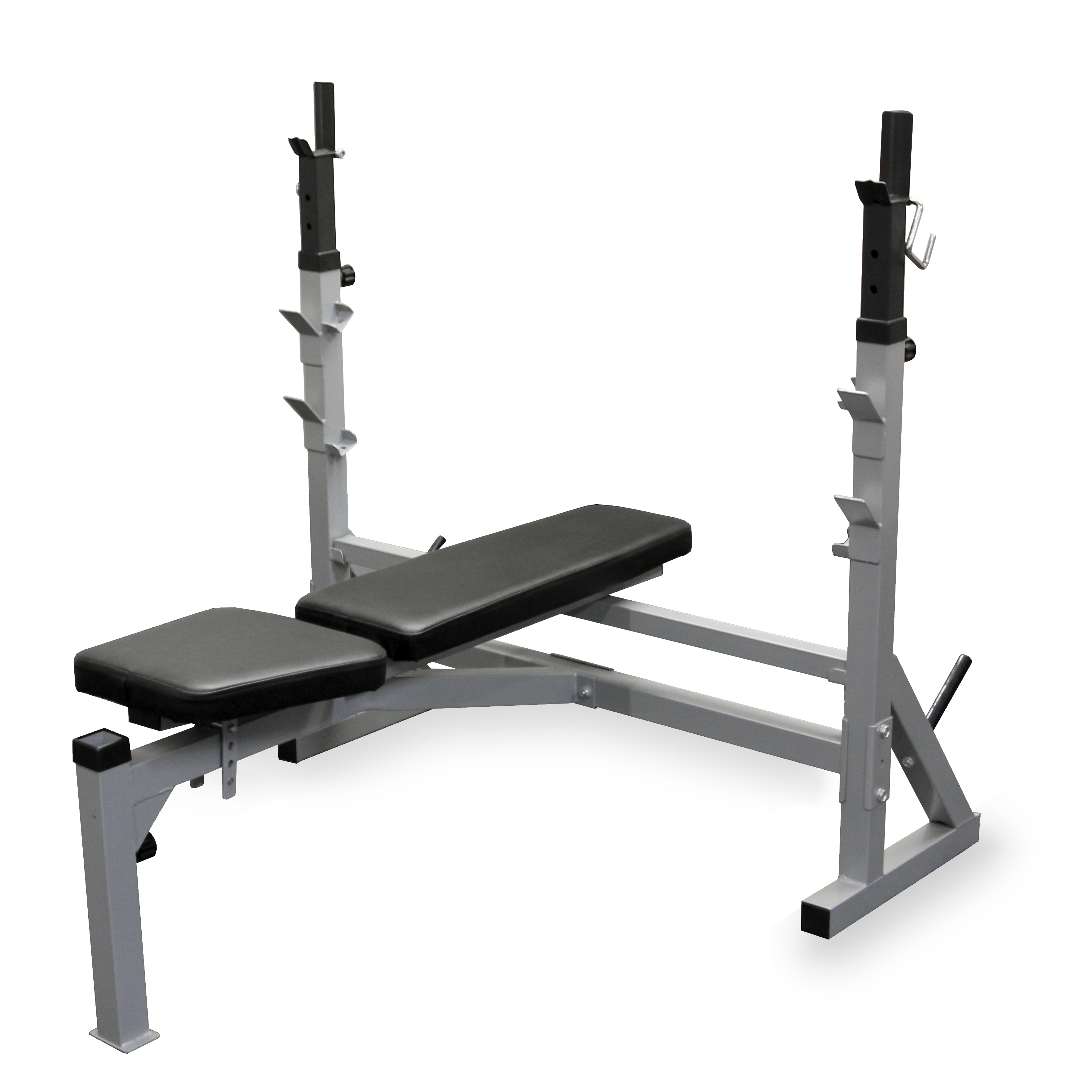 Valor Fitness, BF-39 FID Olympic Bench