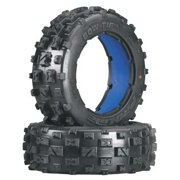 1150-00 Bow-Tie 5B Front Tires (2)
