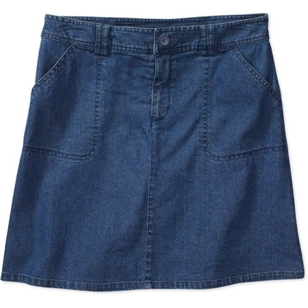 Shop eBay for great deals on Denim Skorts for Women. You'll find new or used products in Denim Skorts for Women on eBay. Free shipping on selected items.