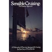Sensible Cruising : The Thoreau Approach