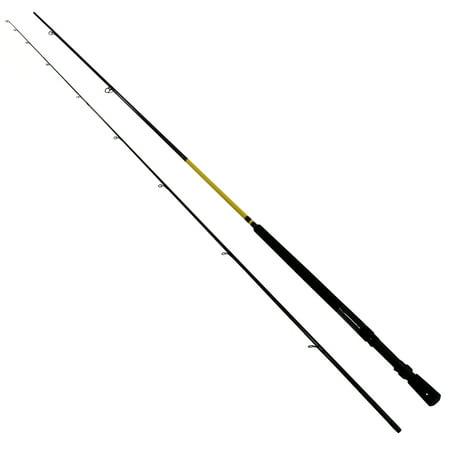 Custom Graphite RRS Graphite Rod