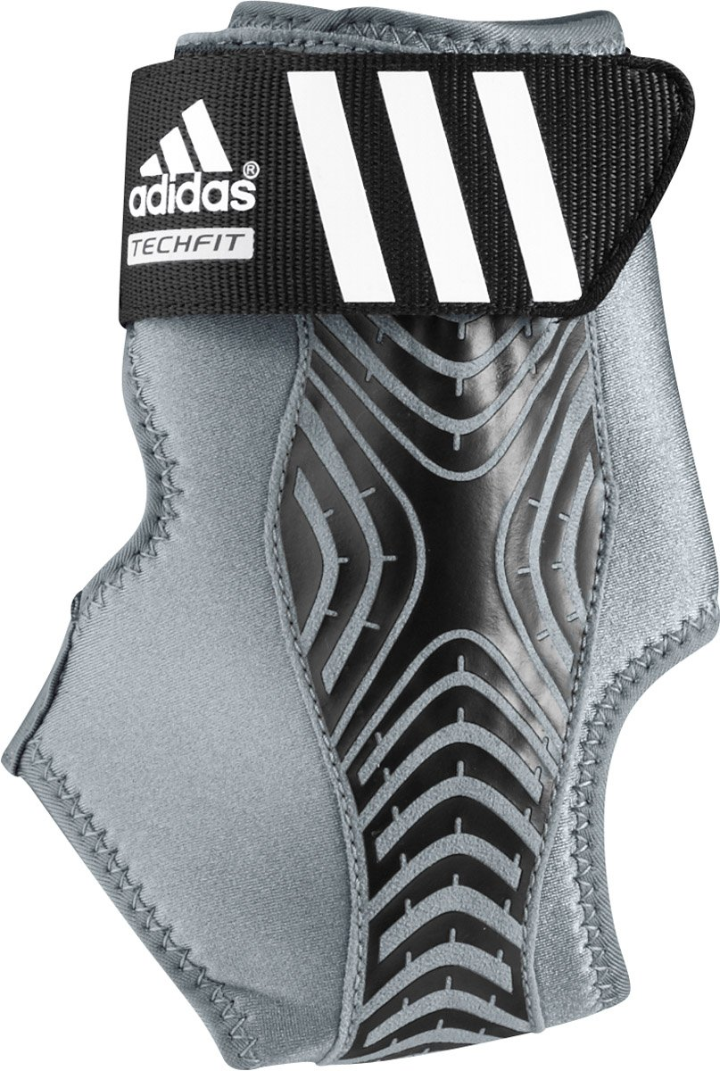 adidas Performance adizero Speedwrap