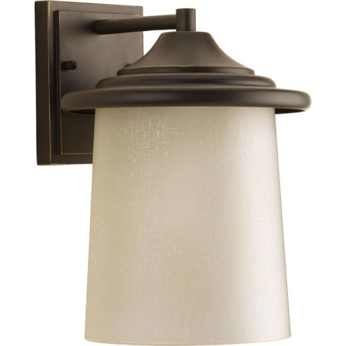 """Progress Lighting P6060 Essential Outdoor Wall Sconce with 1 Light - 11"""" Tall"""