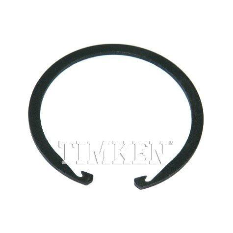 Wheel Bearing Retaining Ring Front Timken RET128