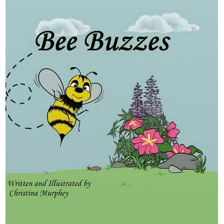 Bee Buzzes - Buzz Lightyear Boots