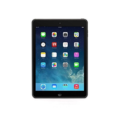 Griffin Technology GB390532 Airstrap 360 For Ipad Air Black