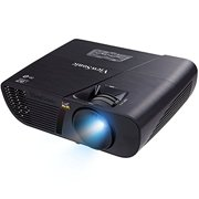 LIGHTSTREAM SVGA DLP PROJECTOR, 3300 LUMENS, 20,000:1 CONTRAST RATIO, 800X600, 3