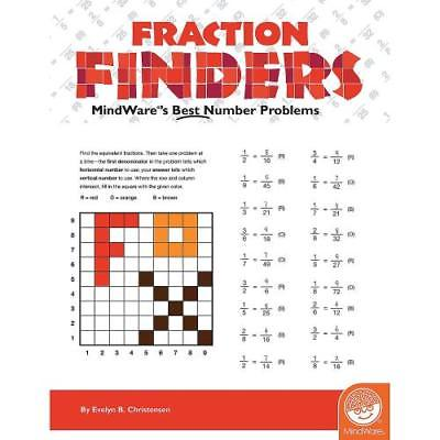 In-36235 Fraction Finders Price For 1 Piece