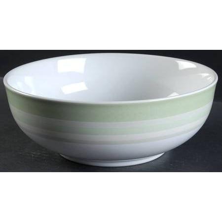 Round Vegetable Bowl 9