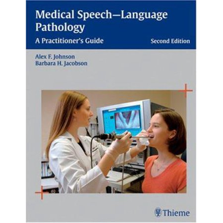 new york medical college speech pathology Big difference with the new york medical college program is that unlike other slp grad programs in ny where you take education classes and do student teaching to get your teaching certification the focus is on medical based intervention.