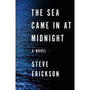 The Sea Came in at Midnight - eBook