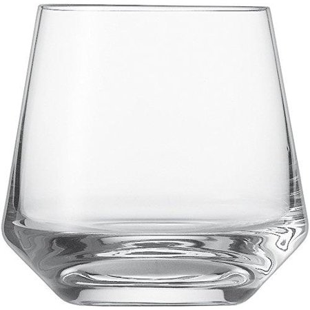 Schott Zwiesel Collins Glass - Schott Zwiesel Tritan Crystal Glass Forte Touch  Barware Collection Water Glass Goblets Set of 6 15.3 oz Blue Water/Beverage