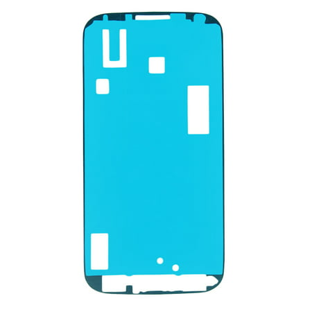Touch Screen Digitizer Adhesive for Samsung Galaxy S4