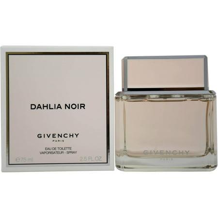 Givenchy-Dahlia-Noir-Eau-de-Toilette-Spray-for-Women-2-5-fl-oz