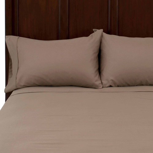 Hotel Style 800-Thread Count Luxury Sheet Set