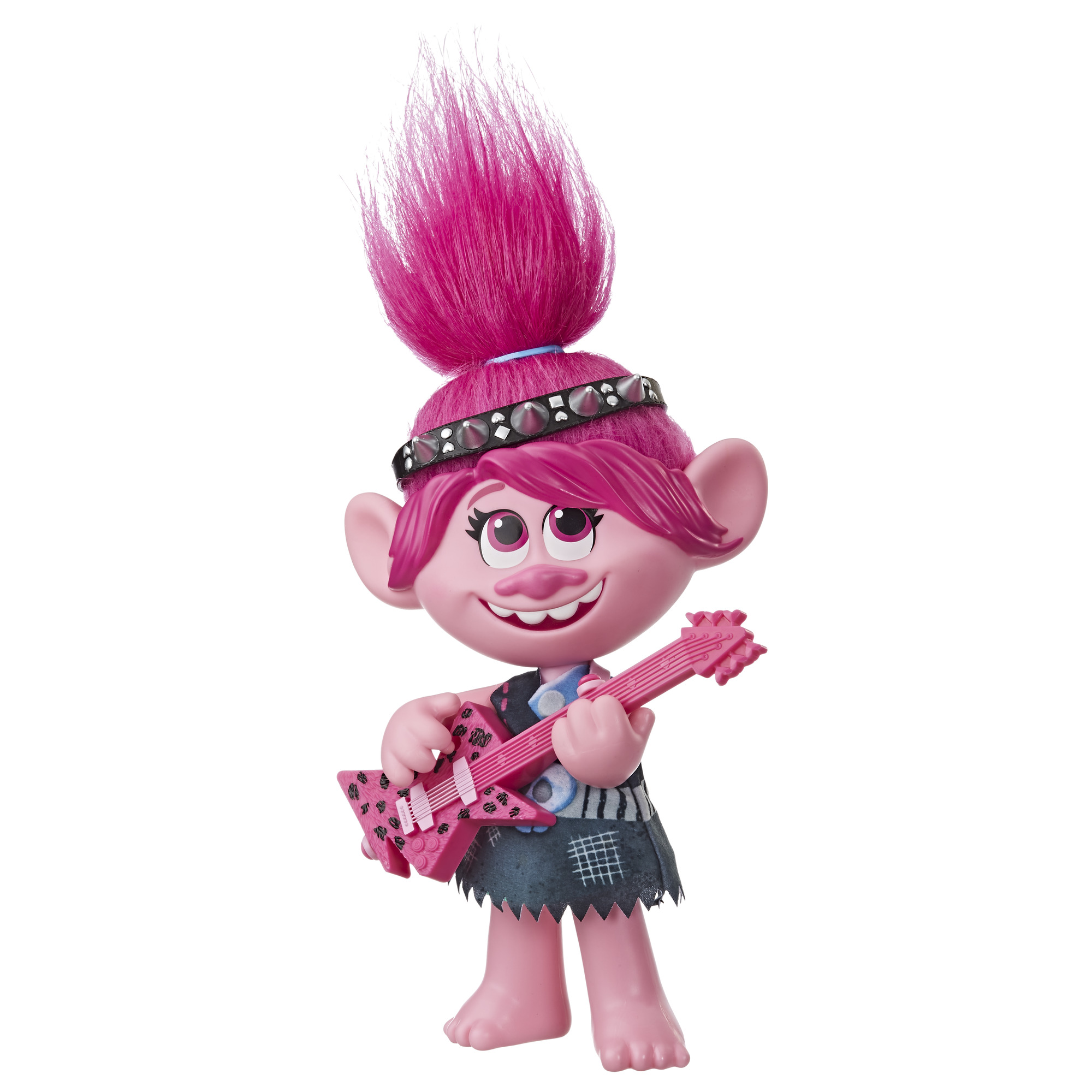 cooper from trolls-trolls action figures-trolls plastic figures set TROLLS Kids box Gummy candies and 3D toys inside 12 different figures of Trolls in collection one figure in blind surprise bag